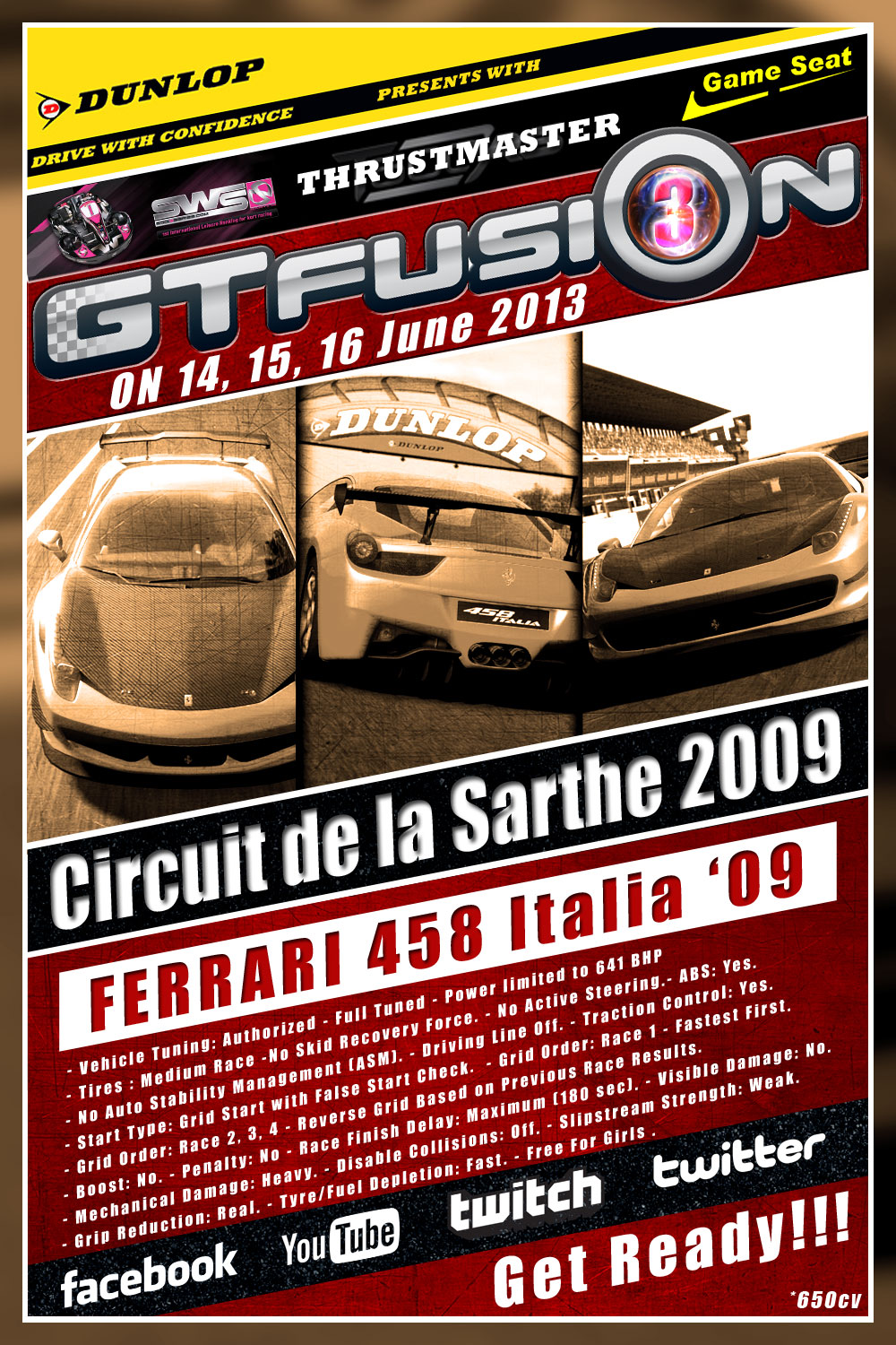 GTfusion-2013-ROUND-3