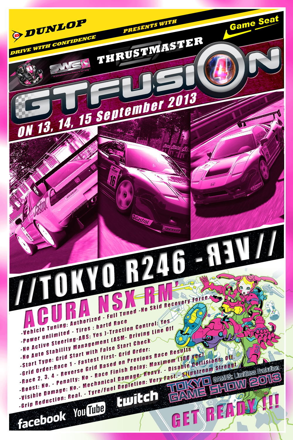GTfusion-2013-Round4