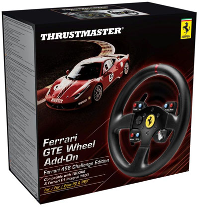 Ferrari-GTE-Wheel-AddOn Packshot_th