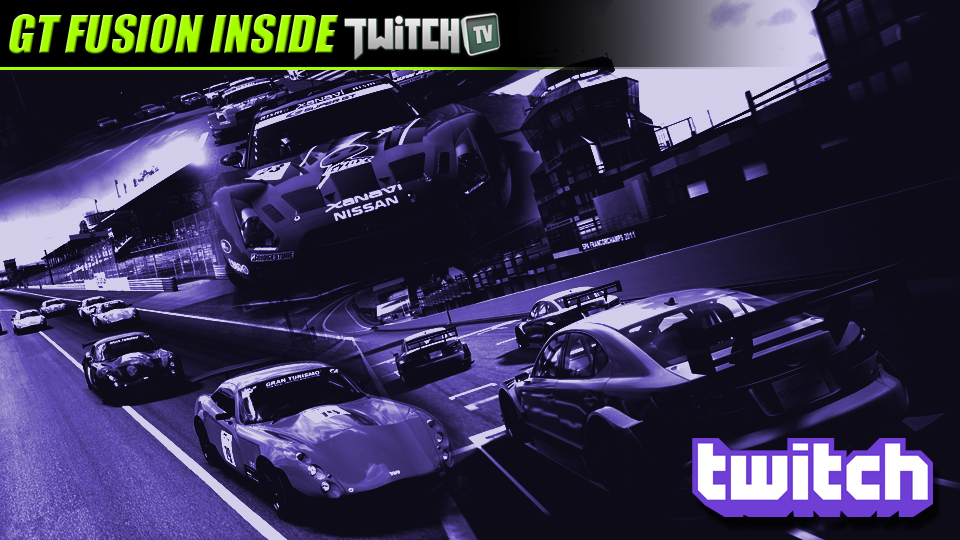 gtfusion in twitchtv